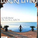 luxury_living_big